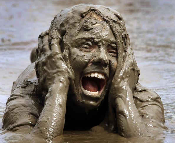 Annual+Mud+Day+Celebration+Lets+Kids+Get+Dirty+rOS7KBcnzkel