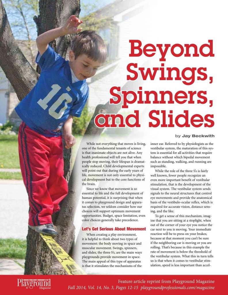 BeyondSwingsSpinnersSlides-Fall14-(2)-1