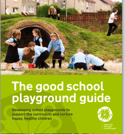 Good School Guide