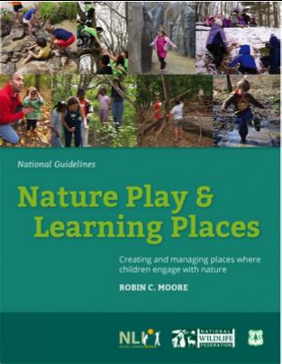 Nature Play PDF
