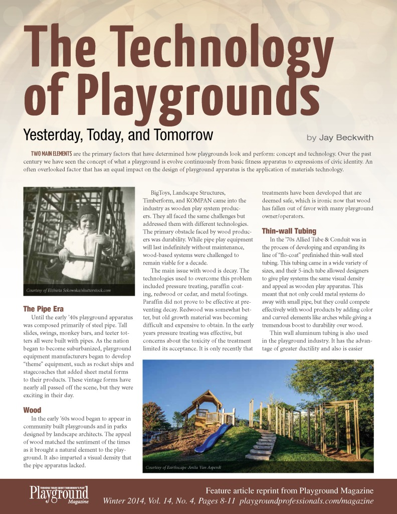 TheTechnologyOfPlaygrounds-Winter14_Page_1