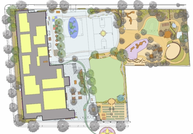 BTD_Washington_PS_ConceptPlan_FINAL_01-25-11