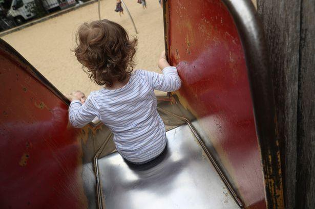 MAIN-Slide