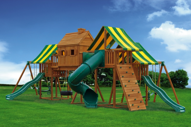 giant_wooden_swing_set_with_slide_and_tire_swing_i1_main