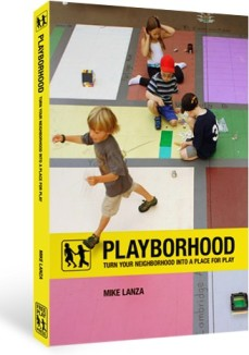 playborhood-book