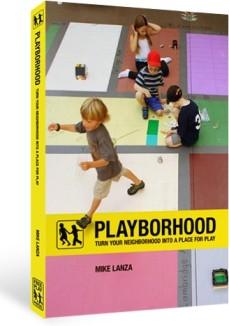 playborhood-book